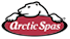 Arctic Spas Havre - Hot Tubs - Engineered for the Worlds Harshest Climates